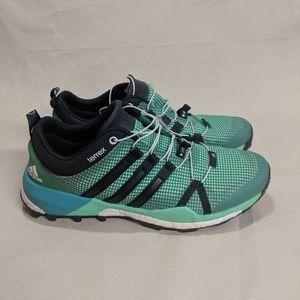 Adidas Terrex Skychaser Women Trail Shoe